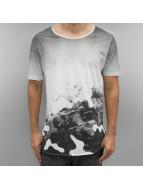 2Y Camiseta Ventura blanco