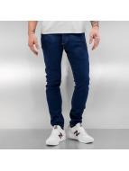 2Y Jean skinny Ofsi bleu