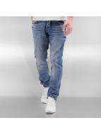 2Y Jeans slim fit Dilbeek blu