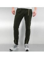 2Y Jeans slim fit Bolton cachi