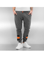 2Y Manchester Sweatpants Anthracite