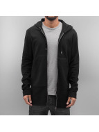 2Y Lightweight Jacket Eldir black