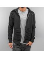 2Y Lightweight Jacket Cormac black