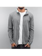 2Y Lightweight Jacket Sweat gray