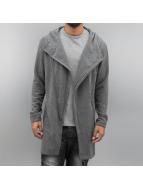 2Y Lightweight Jacket Lenni grey