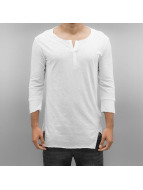 2Y Longsleeve Slough white