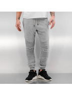 Musa Sweatpants Grey...