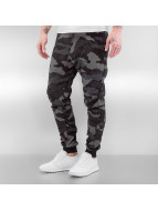 Oldbury Sweatpants Anthr...