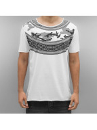 Pali T-Shirt White...