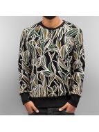 2Y Pullover Bambam schwarz