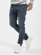 2Y Skinny jeans Bradford blå