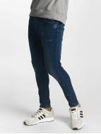 2Y Oscar Skinny Jeans Blue