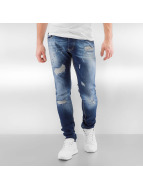 2Y Skinny jeans Two blauw