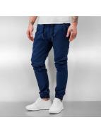 2Y Skinny Jeans Nakoma blue