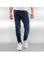 2Y Skinny Jeans Butch blue