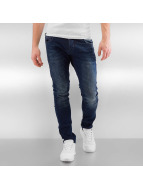 2Y Skinny Jeans Mirza blue