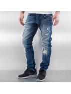 2Y Skinny Jeans Malio indigo