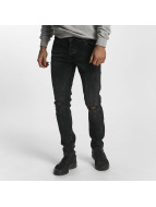 2Y Harry Skinny Jeans Black