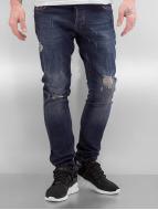 2Y Slim Mons bleu