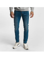 2Y Slim Fit Jeans Joshua синий