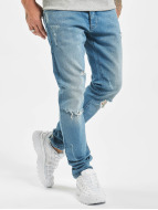 2Y Archie Skinny Jeans Blue