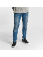 2Y Noah Slim Fit Jeans Blue