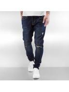2Y Slim Fit Jeans Kyle blue