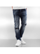 2Y Slim Fit Jeans Mason blue