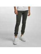 2Y Slim Fit Jeans Sheffield kaki