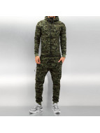 2Y Suits Malik camouflage