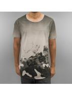 2Y T-Shirt Ventura beige
