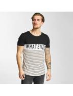 2Y T-Shirt Whatever beige
