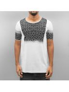 2Y T-shirt Rocky bianco