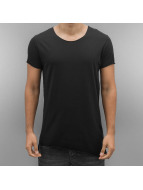 2Y T-Shirt Reading black