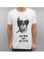2Y T-Shirt Buy Now blanc