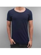 2Y T-shirt Reading blu