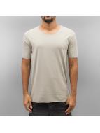 2Y T-shirt Dale cachi