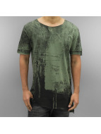 2Y T-shirt Coventry cachi