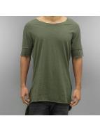 2Y T-shirt Wichita cachi