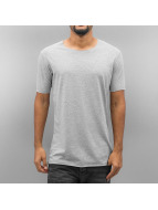 2Y T-Shirt Dale gray
