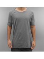 2Y T-shirt Wichita grigio