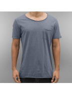 2Y t-shirt Wilmington grijs