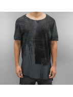 2Y T-shirt Coventry nero