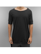 2Y T-shirt Wichita nero