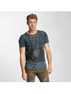 2Y T-shirt Streets nero
