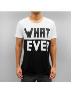 2Y T-Shirt Whatever noir