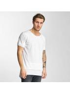 2Y T-Shirt Mul weiß