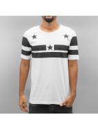 2Y t-shirt Kane wit