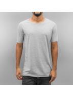 2Y T-shirtar Dale grå