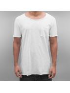 2Y T-Shirts Wilmington beyaz